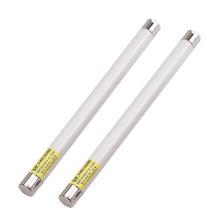 Fusível limitador de corrente de alta voltagem de 7.2kv para proteção de transformadores