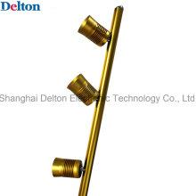 Éclairage à LED à LED flexible multi-lumière (DT-ZBD-001)