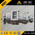 Komatsu 705-58-44050 Dozer D375 gear pump
