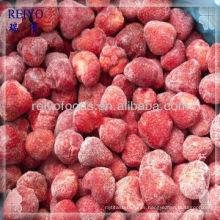 Comprar fresa congelada en almíbar