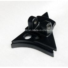 покрытия силы алюминиевая часть заливки формы для частей машинного оборудования