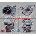 4043707 4043708 Turboalimentador de Mingxiao China