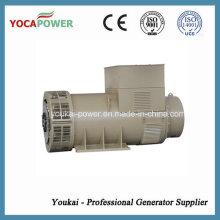 900kw AC Бесщеточный генератор для горячей продажи