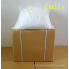 Precio de fábrica Stevia modificado enzimáticamente 80% 99%