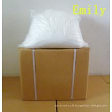 Prix usine enzymatiquement modifié Stevia 80% 99%