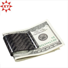 Beliebt in uns Mode Geldscheinklammer Brieftaschen Großhandel
