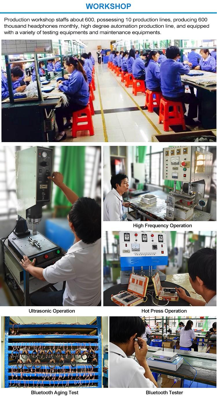 Headphone Factory 4