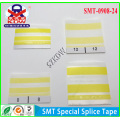 SMT Special Splice Tape 16mm.