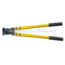 14'' 24' 36'' Carbon steel Cable Cutter