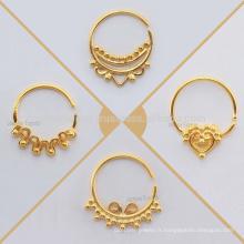 Fabrication et fournisseur de bijoux en forme de diamant
