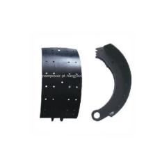 Auto peças brake Shoe kit 2992005 for IVECO