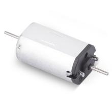 3.5V DC Mini vibration motor dildo for and massager
