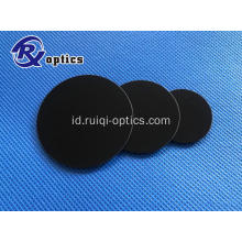 254nm UV Filter Warna Hitam UV