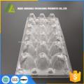 quail egg plastic box 18 holes
