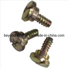 Step Screw Self Tapping Screw Specail Screw