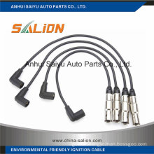 Ignition Cable/Spark Plug Wire for Audi VW Skoda 06A905409A/ Zef989