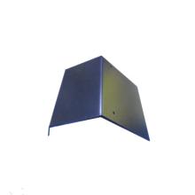 Dongguan Factory OEM Machining Sheet Metal Fabrication Parts