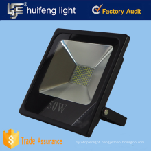 cob and smd ip65 50w outdoor led flood light