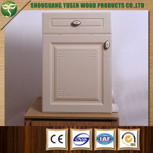 Standard Size Doors with Good Price