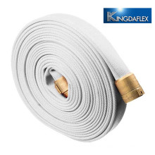 Fire Hose /Canvas Fire Hose /TPU Hose