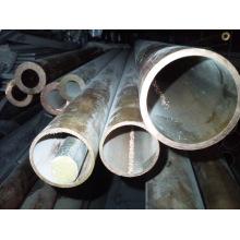 Good Quality Tin Bronze Tube C54400