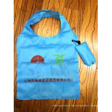 190t Polyester Günstige Taschen Tasche (hbfb-65)