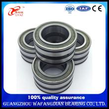 Reibungszylinderrollenlager Nnf5008-2lnvy