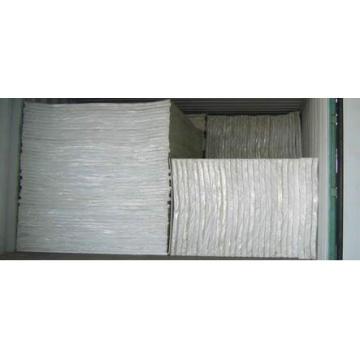 Expanded PVC Plate PVC Expandido Chapa PVC Plate