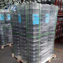 2x2 10 Gauge Welded Wire Mesh Panel