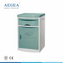 АГ-BC005B утвержден всенародно цене больничном зеленом медицинские шкафы