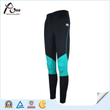 Running Tights Cheap Unique Sexy Women Sportswear