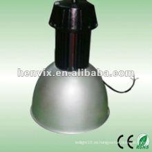 Luz de la bahía del Anti-Corrosion LED 100W 3500K