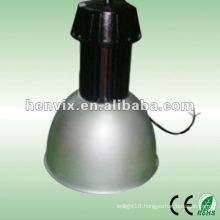 Attractive And Durable LED High Bay Light 90W