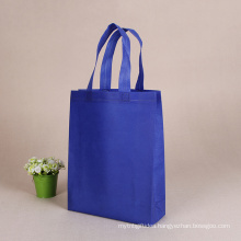 eco friendly foldable non woven shopping grow bags