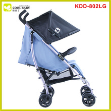 China supplier 360mm mountain buggy for sale