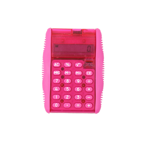 PN-2037 500 POCKET CALCULATOR (4)