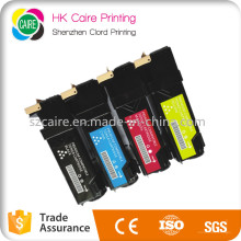 Compatible Nec Multiwriter 5700c/5750c Color Toner Cartridge