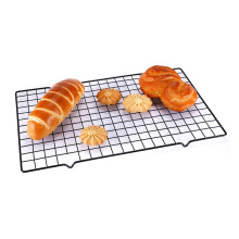 Stainless Steel Barbecue Metal Wire Baking Cooling Rack