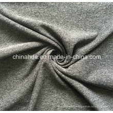 Cation Polyester Casualwear Garment Fabric (HD2101091)