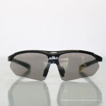 Deporte al aire libre ciclismo equitación gafas gafas de protección gafas de Fashinable
