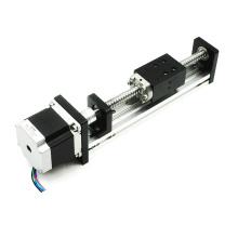 Comercio asegurado Nema 23 CNC Linear Motion Guideways para la impresora