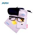 230gsm Microfibra Goggle Beutel Heißer Verkauf