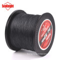 New Products Spectra Braided Line on China Market