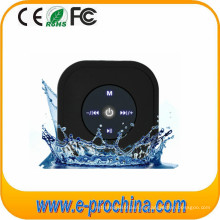 Новый портативный Водонепроницаемый присоски Bluetooth беспроводной динамик (ЭБ-0045M))