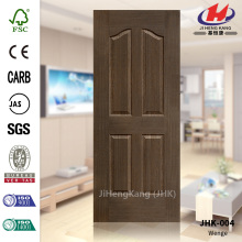 Good Quality Veneer Wenge Door Skin