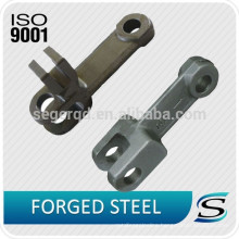 Forged Steel Conveyor Chain