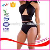 Wholesale Hot Sexy Bikini Brazilian