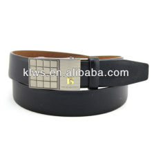men fashion metal snake belts