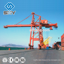 Top Brand Quay crane Price  Top Brand Quay crane Price