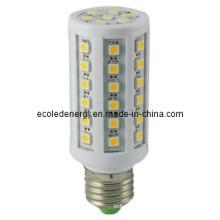 Lâmpada de milho LED com CE e Rhos